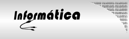 Imagem do curso - INFORMÁTICA