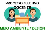 Processo Seletivo 086-01-2017