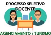 Processo 086/02/2017