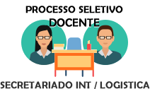 Processo Seletivo 086-05-2017