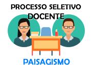Processo Seletivo 086-06-2017