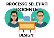 Processo n° 4785/2017