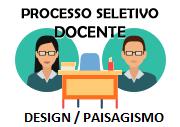 PROCESSO Nº 4785/2017 - Convoca