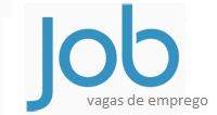 Em busca de emprego?
