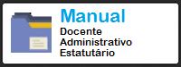 Manuais Docente/Administrativo/Estatutário