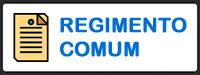 Regimento Comum