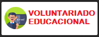 Voluntariado Educacional